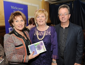Med book launch photo4
