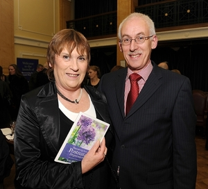 Med book launch photo11